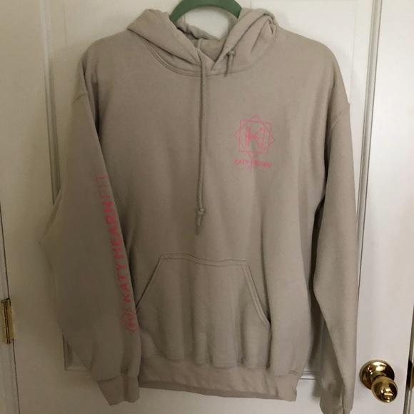 Katy Hearn Sweatshirt